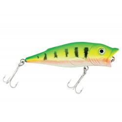 Voblere Baracuda Fatty 120mm