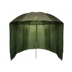 Shelter Baracuda U3 (UT25)