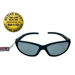 Ochelari polarizanti Mistrall AM-6300034 -2