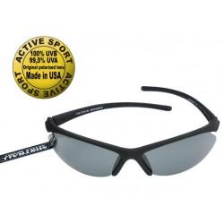 Ochelari polarinzati Mistrall AM-6300023 -2