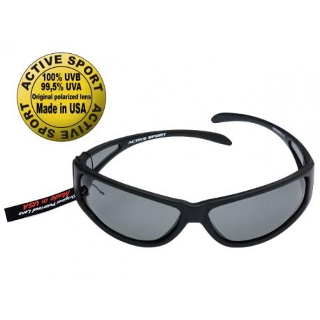 Ochelari polarizanti Mistrall AM-6300003 -1