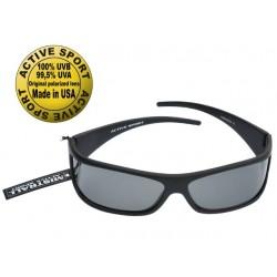 Ochelari polarizanti Mistrall AM-6300005 -1