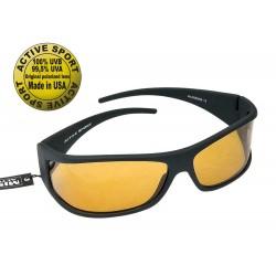 Ochelari polarizanti Mistrall AM-6300006 -1