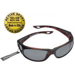Ochelari polarizanti Mistrall AM-6300008 -1
