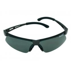 Ochelari polarizanti Traper 77021