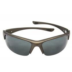 Ochelari polarizanti Traper Classic 77025