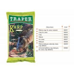 Nada seria Universal Traper 1 kg
