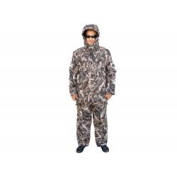 Costum pescar camuflaj 2