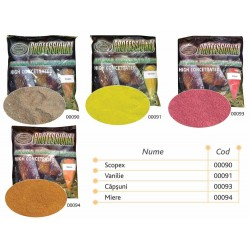Aditivi de aroma Professional (arome concentrate) 250 g