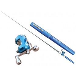Kit pescuit la copca 01