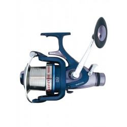 Mulineta Baracuda Blue Star 9000 pentru crap