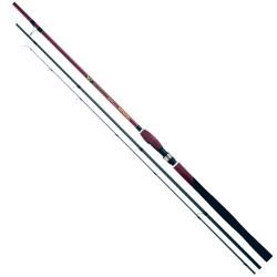 Lanseta Browning Ambition Match 3.9m