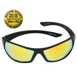 Ochelari polarizanti Mistrall AM-6300059 -1