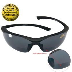 Ochelari polarizanti Mistrall AM-6300060 -1