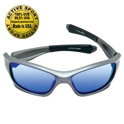 Ochelari polarizanti Mistrall AM-6300056 -1
