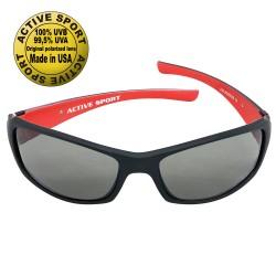 Ochelari polarizanti Mistrall AM-6300066 -1