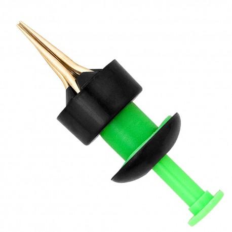 Dispozitiv montare rapida inel boiles