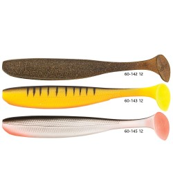 Trendex ABACO SHINER