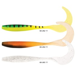 Trendex SLIM TAIL UV