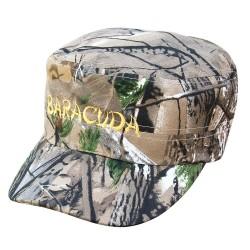 Sapca Baracuda camuflaj H3