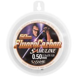 Fir Sasame Samuline FC shock leader - 50m (LFL-1)