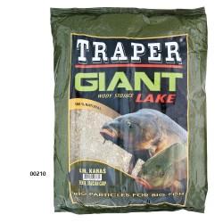 Nada Giant LK Traper 2,5kg