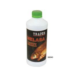 Melasa Traper 500 ml