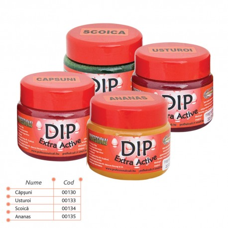 DIP Professional 150 ml