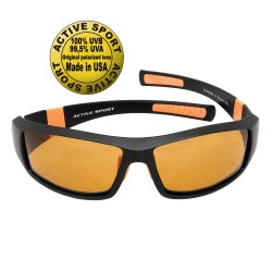 Ochelari polarizanti Mistrall AM-6300050 -1
