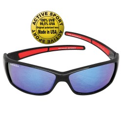 Ochelari polarizanti Mistrall AM-6300079 -1