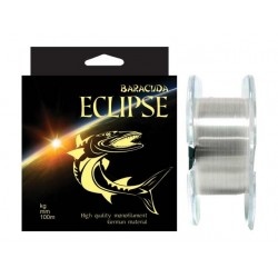 Nylon Baracuda Eclipse