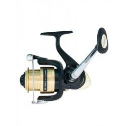Mulineta feeder Baracuda SLA 6000