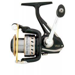 Mulineta spinning Baracuda Dream SHW 2000