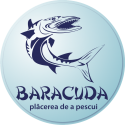 Mulinete Baracuda